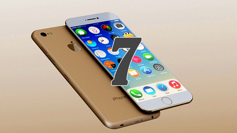 new iphone 7 release date la li fi pourrait 234 tre int 233 gr 233 224 l iphone 7 minutenews 17859
