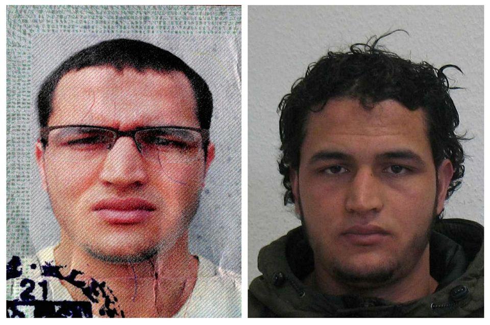 Attentat de Berlin: 3 personnes arrêtées en Tunisie