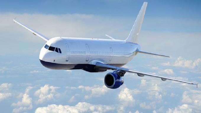 Un vol New York - Paris dérouté en Irlande pour une
