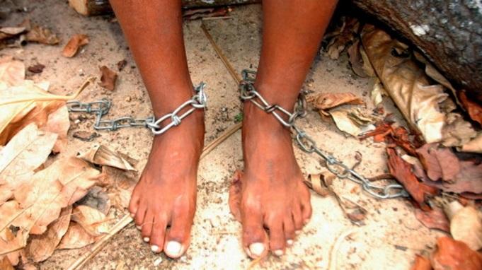 Un homme mis en examen pour esclavage et torture dans le Var