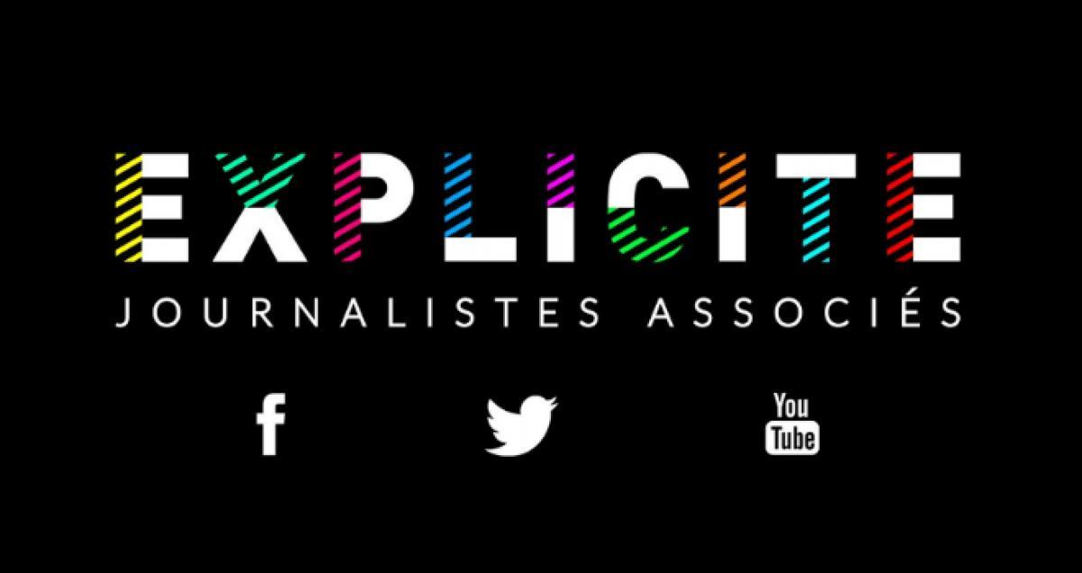 50 anciens d'iTélé lancent un média 100% réseaux sociaux :