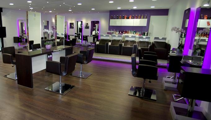 Salon de coiffure pour femme musulmane lyon votre for Salon afro lyon