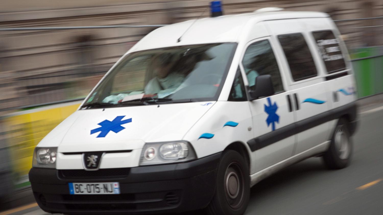 Une fillette de 5 ans a succombé à une méningite — Finistère