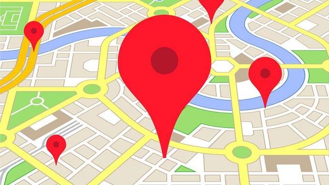 Ne payez plus d'amendes grâce à Google Maps — Google