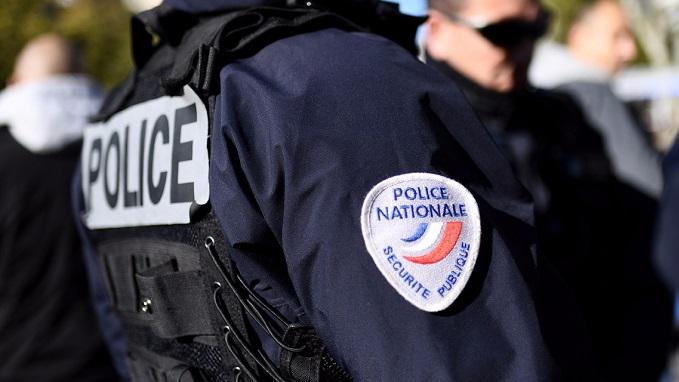 Viols en réunion à Argelès : les deux suspects sont frères