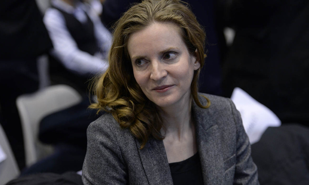 Agression de Nathalie Kosciusko-Morizet : un maire interpellé