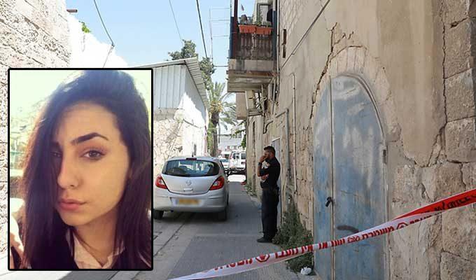 Un chrétien tue sa fille qui fréquentait un musulman