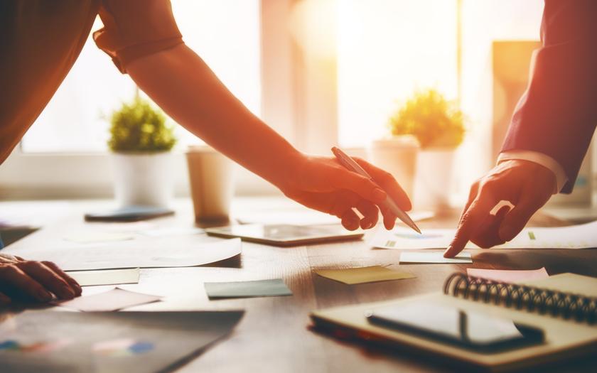 Plafond du chiffre d'affaires doublé en 2018 — Auto-entrepreneur
