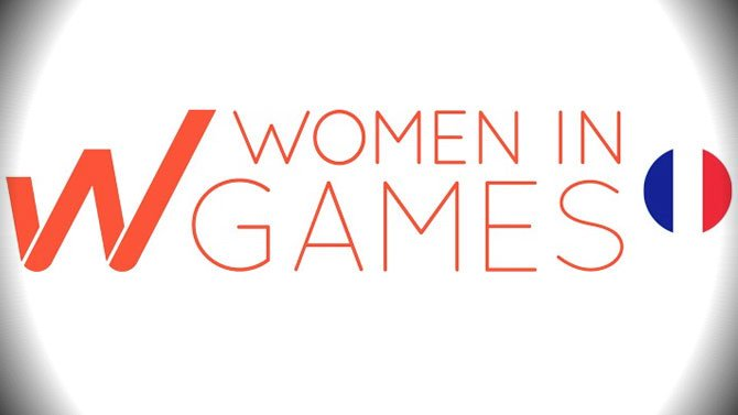 Création de l'association Women in Games France