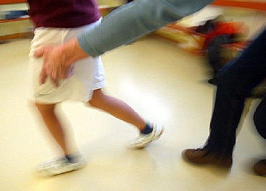 Un instituteur suspecté de viols sur des élèves de maternelle — Gard