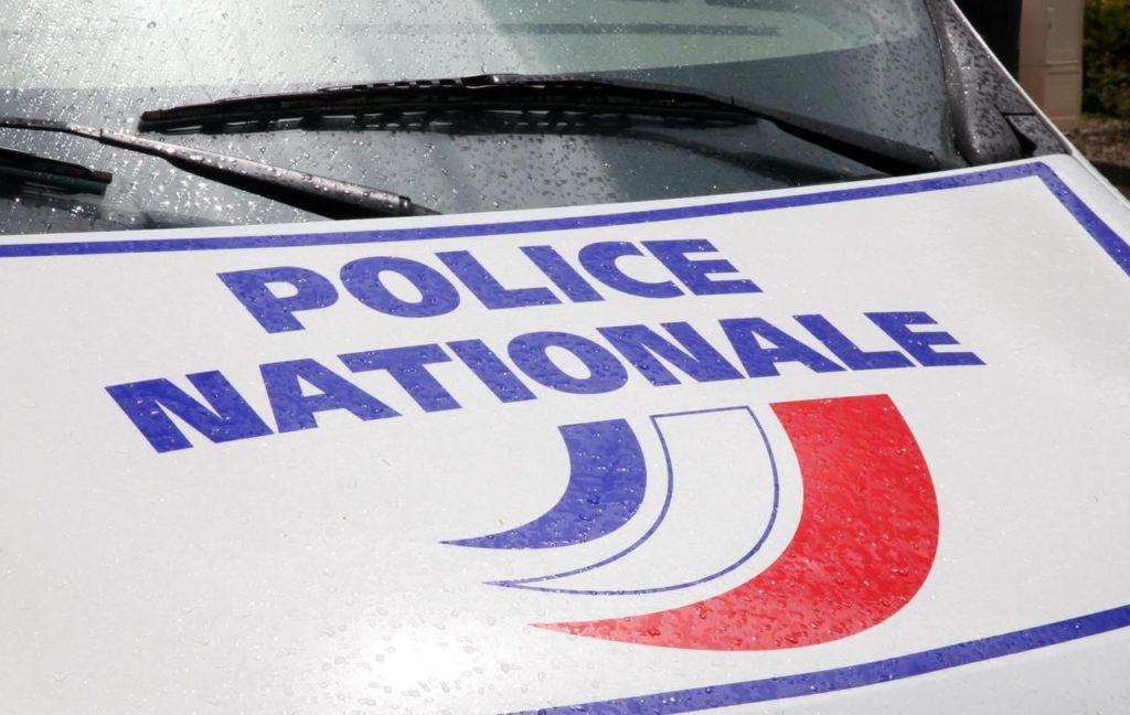Un homme soupçonné d'avoir commis trois viols en une semaine interpellé — Paris