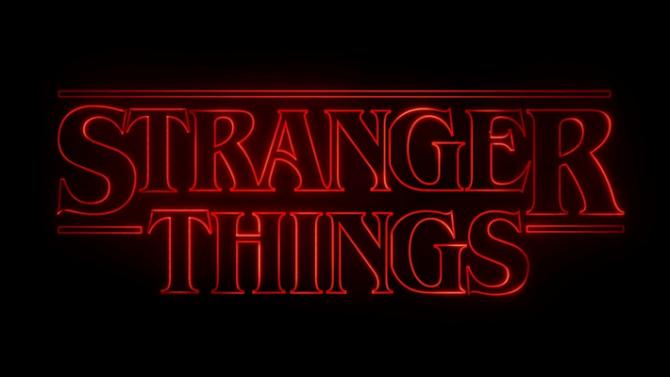 Une saison 5 est tout de même possible — Stranger Things