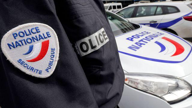 Un policier et sa compagne agressés devant leurs enfants — Essonne
