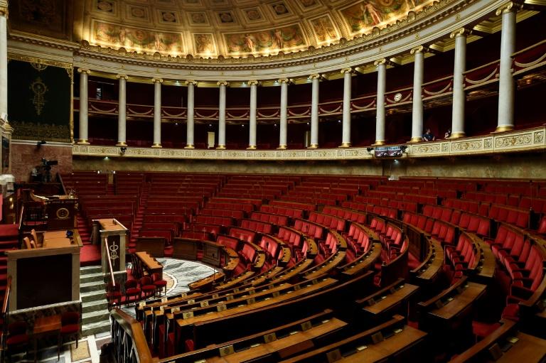 Les députés pourront désormais se faire rembourser la location d'un logement à Paris