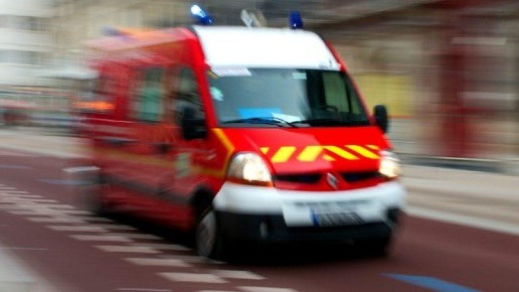 Une femme enceinte meurt électrocutée dans son bain — Isère
