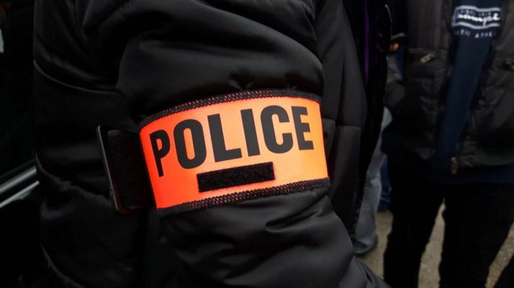 Le gérant d'une société abattu par des braqueurs à la Courneuve