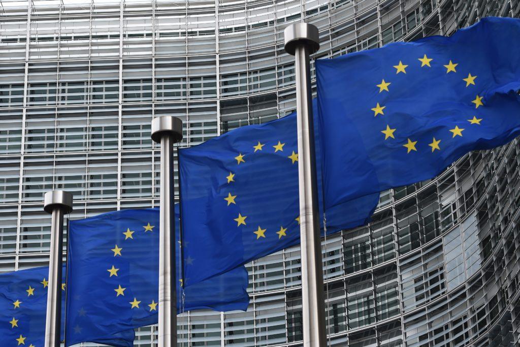 La Tunisie retirée de la liste noire de l'UE des