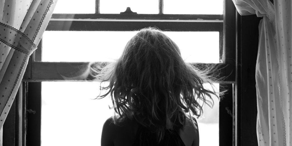 Actes de torture sur une petite fille : cinq personnes mises en examen
