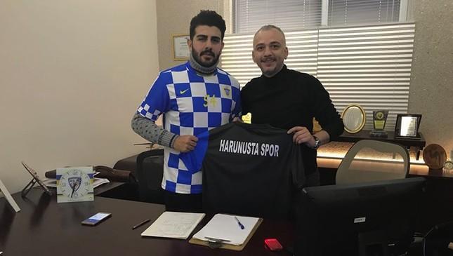 Un club turc réalise le premier transfert en bitcoin — Mercato