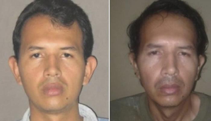 Colombie : un pédophile arrêté après avoir violé près de 500 enfants !