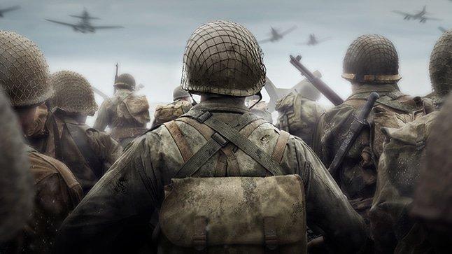 Call of Duty : un film en préparation par le réalisateur de Sicario 2