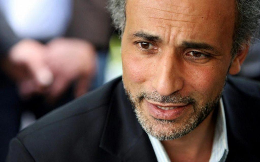 Affaire Tariq Ramadan : le juge ordonne une nouvelle expertise médicale en mars