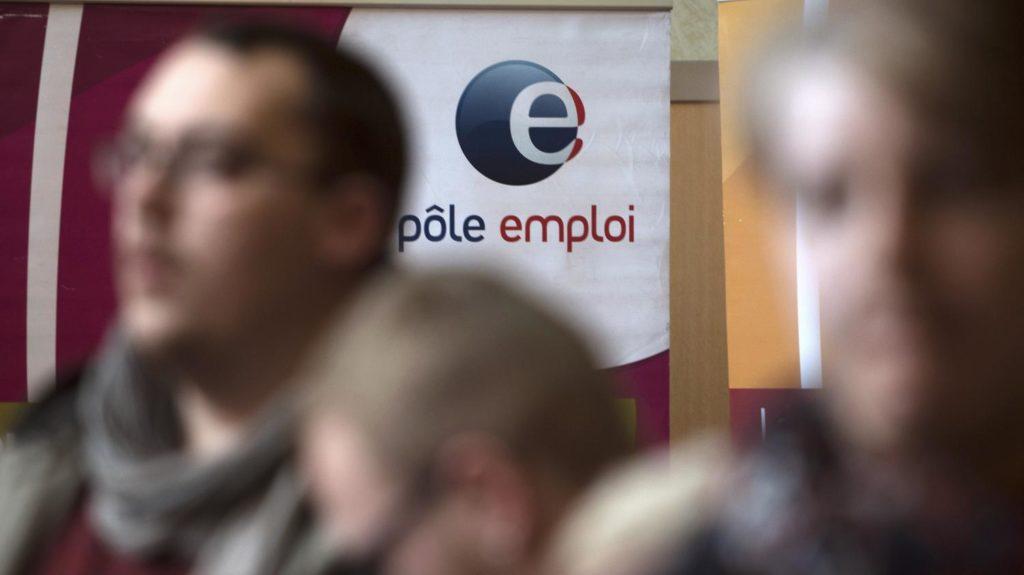 Les créations d'emploi rebondissent en 2017 — France