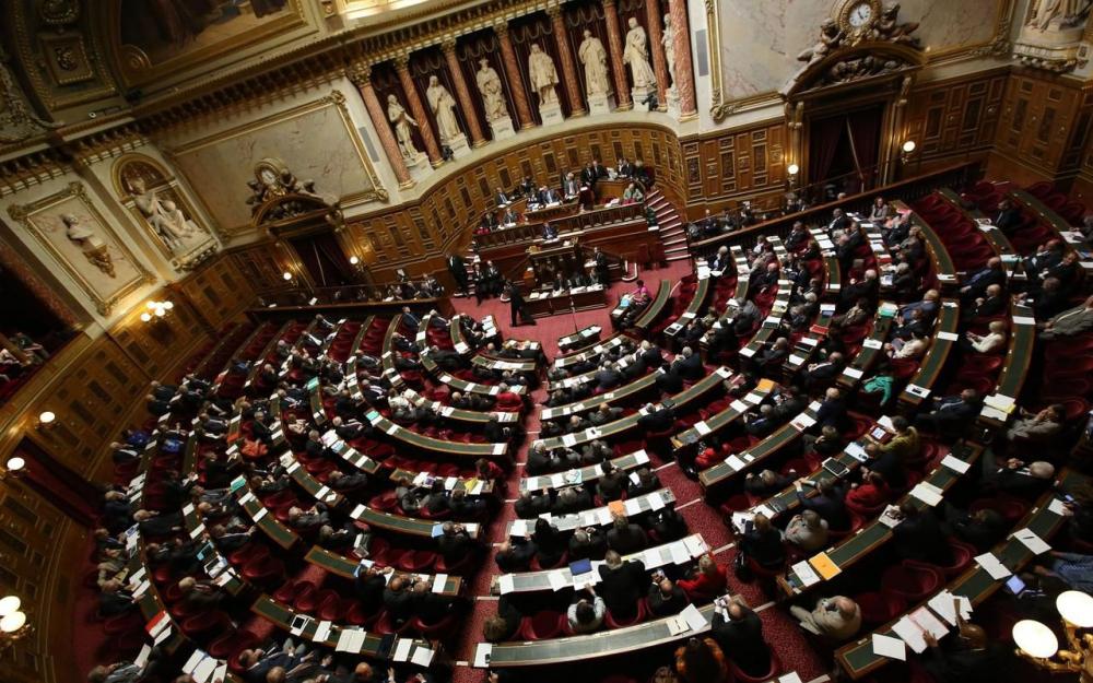 Les retraites des sénateurs font polémique du côté des députés