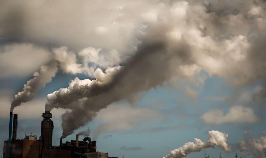 Pollution de l'air : la France attaquée en justice par la Commission européenne