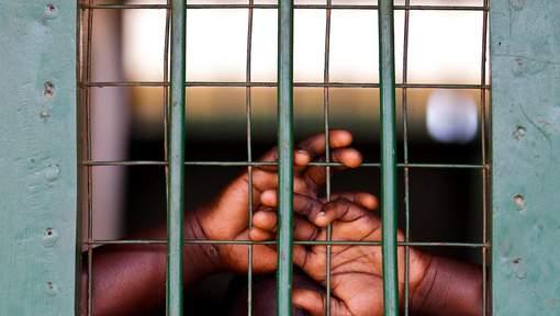 Une jeune femme victime de viol condamnée à mort — Soudan