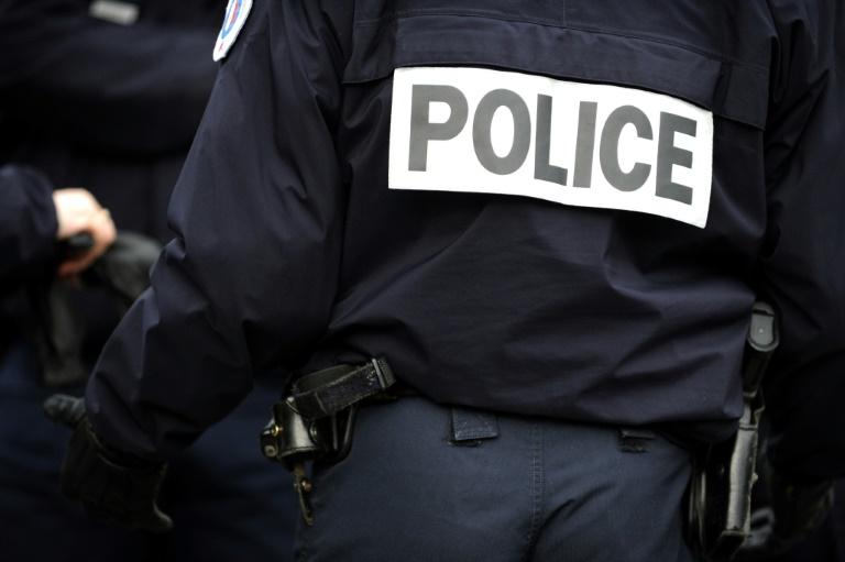 Projet d'attentat déjoué : les deux hommes arrêtés visaient un club libertin