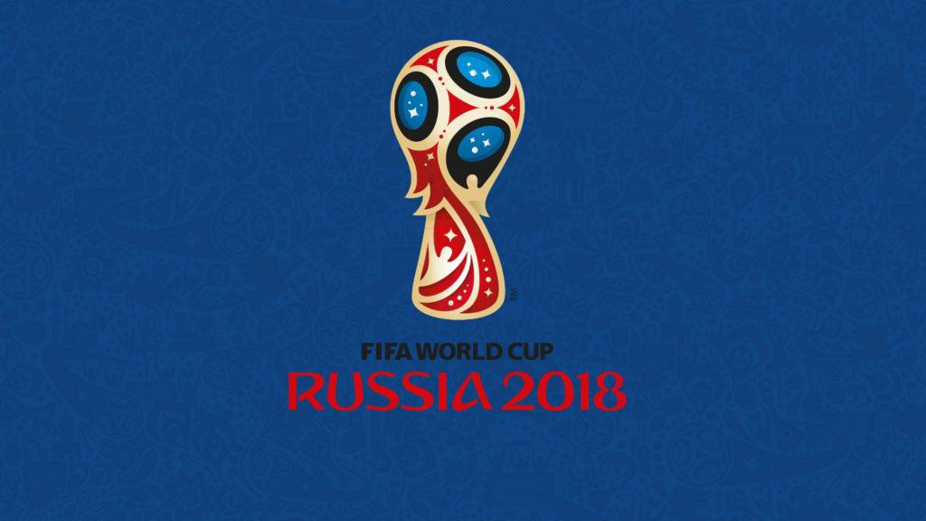 Coupe du monde suivez en direct le 8 me de finale - Resultat de la coupe du roi en espagne ...
