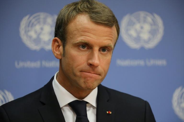 L'accord de Paris à la recherche d'un nouveau souffle