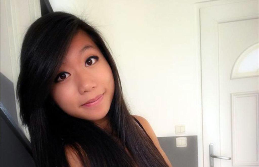 Strasbourg : aucune trace de Sophie Le Tan, malgré de nouvelles battues citoyennes