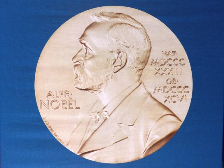Le Prix Nobel de Médecine 2018 récompense la lutte contre le cancer