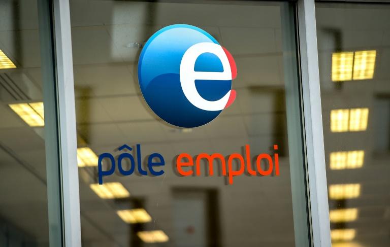 Le chômage baisse de 0,3 % au troisième trimestre 2018 — Normandie