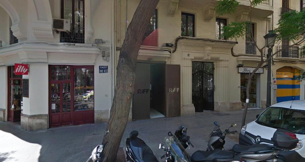 Une femme meurt après un repas dans un restaurant étoilé en Espagne