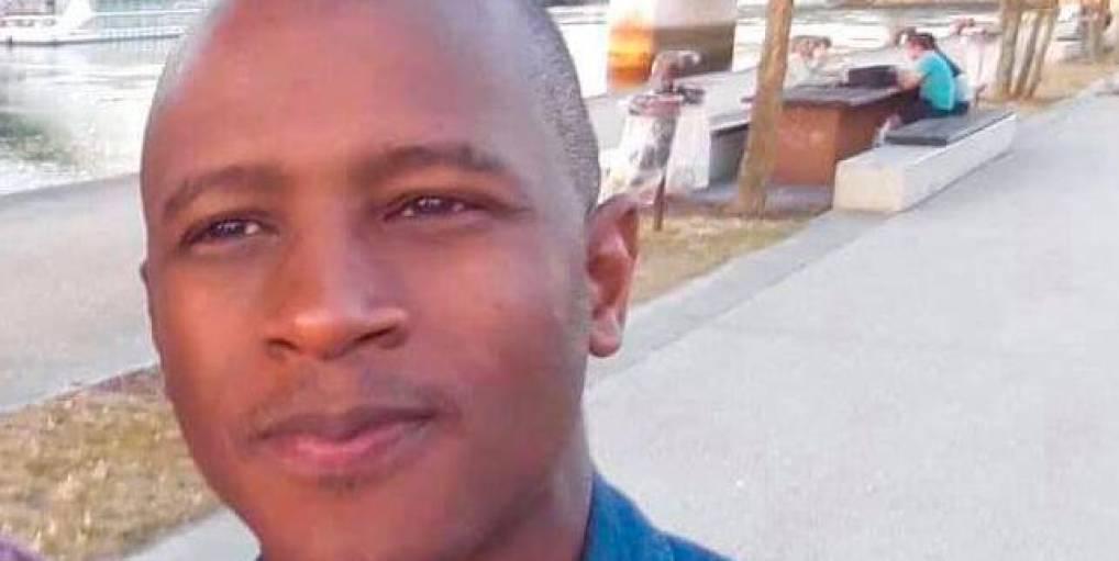 Mamoudou Barry : une agression à caractère raciste selon son avocat | MinuteNews